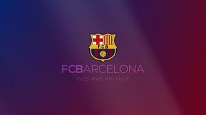 barcelona-バルセロナ-サッカー-クラブ-スペイン-スポーツ.jpg