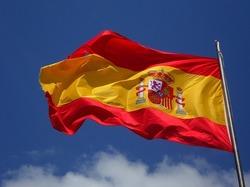 spain-国旗.jpg